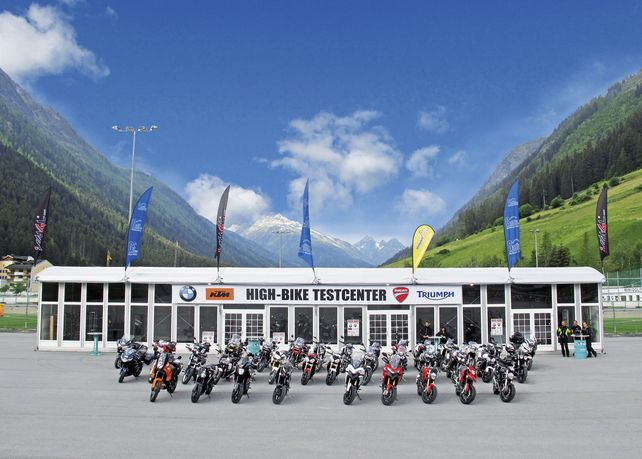 ratgeber-bikerszene-hightech-testcenter